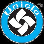 Unicla150a