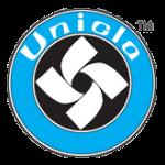 Unicla150b